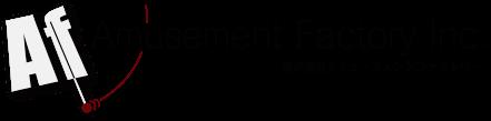 株式会社アミューズメントファクトリー