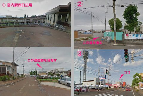 map_pict1