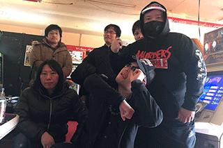 餓狼3&侍零SP&RB餓狼大会