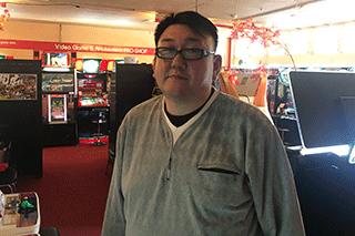 VF3tb月例大会-TOKYOHEADS杯ポイント戦-