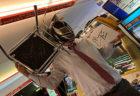 電脳戦機バーチャロンOT5.66月例大会 3月